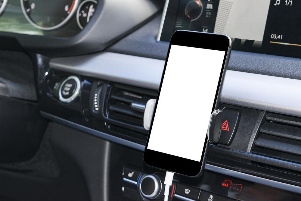 Przydatne akcesoria do samochodu
