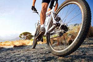 11 niezbędnych akcesoriów do roweru obraz 4