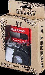 bikeasy_uchwyt_opakowanie_czerwony