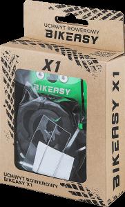 bikeasy_uchwyt_opakowanie_zielony